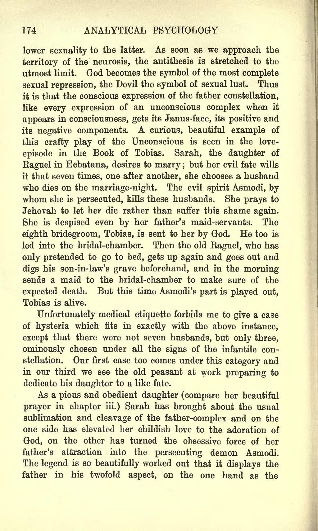 ebook The Poems of William Wordsworth,