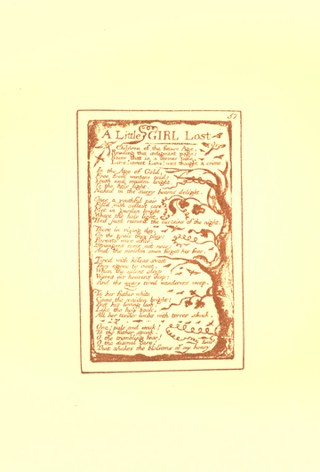 Facsimile of the original outlines before colouring of The songs of innocence and of experience executed by William Blake.djvu-129.png