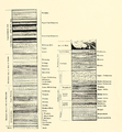 Centennial History of Oregon 1811-1912, Volume 1.djvu-245.png