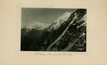 Climbing on the Himalaya and Other Mountain Ranges.djvu-175.png