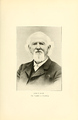 Centennial History of Oregon 1811-1912, Volume 1.djvu-681.png