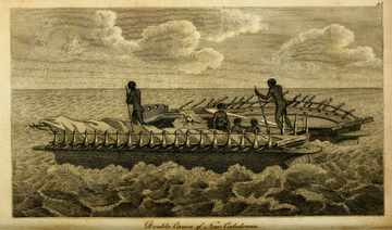 Voyage in search of La Perouse, volume 2 (Stockdale).djvu-234.png