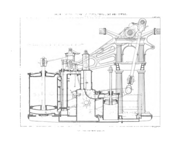 A Treatise on the Steam Engine (1847).djvu-295.png