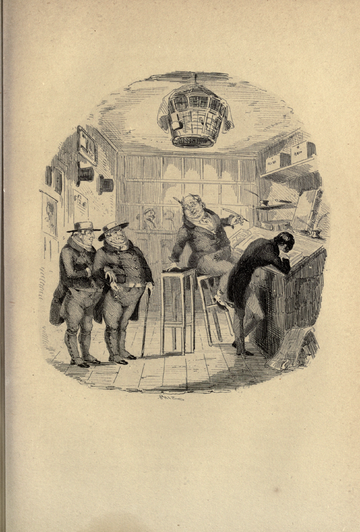 Works of Charles Dickens, ed. Lang - Volume 5.djvu-89.png