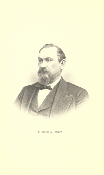 Confederate Military History - 1899 - Volume 4.djvu-586.png
