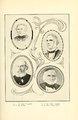 Centennial History of Oregon 1811-1912, Volume 1.djvu-169.png