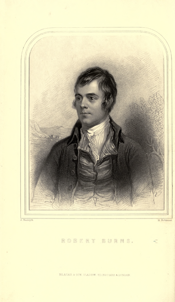 A biographical dictionary of eminent Scotsmen, vol 6.djvu-16.png
