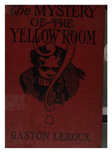 Mystery of the Yellow Room (Grosset Dunlap 1908).djvu-1.png