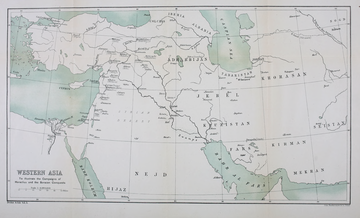 Decline and Fall of the Roman Empire vol 5 (1897).djvu-8.png