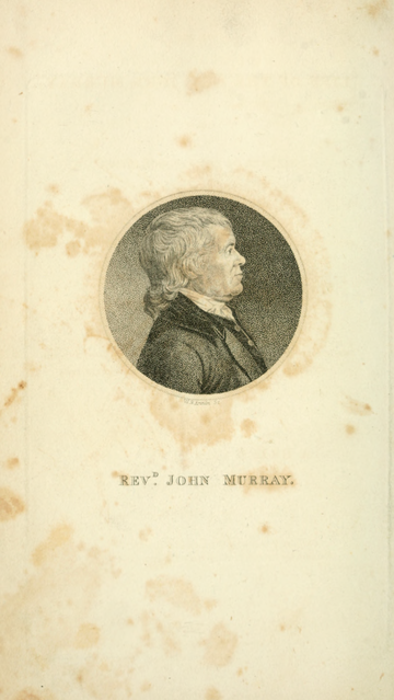 Records of the Life of the Rev. John Murray.djvu-10.png