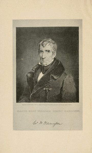 Messages and Letters of William Henry Harrison Vol. 1.djvu-38.png