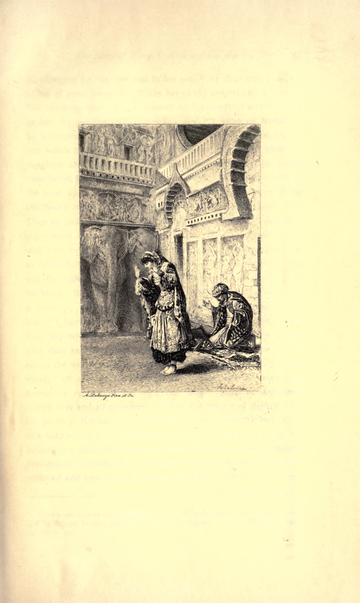 Supplemental Nights to the book of the Thousand Nights and a Night, volume 1.djvu-115.png