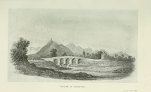 Annals and Antiquities of Rajasthan Vol 2.djvu-217.png
