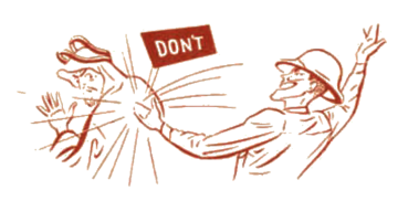 A short guide to Syria (1943).djvu-9.png