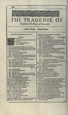 Shakespeare - First Folio Faithfully Reproduced, Methuen, 1910.djvu-768.png