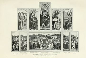 Catholic Encyclopedia, volume 11.djvu-439.png