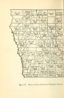 The Government of Iowa 1921.djvu-158.png