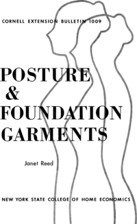 PostureFoundationGarments01.png
