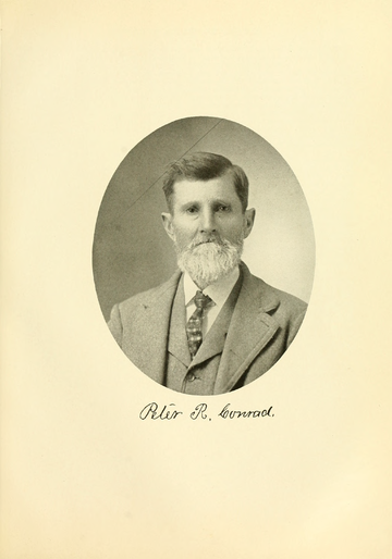 History of Southeast Missouri 1912 Volume 1.djvu-767.png