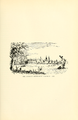 Centennial History of Oregon 1811-1912, Volume 1.djvu-721.png