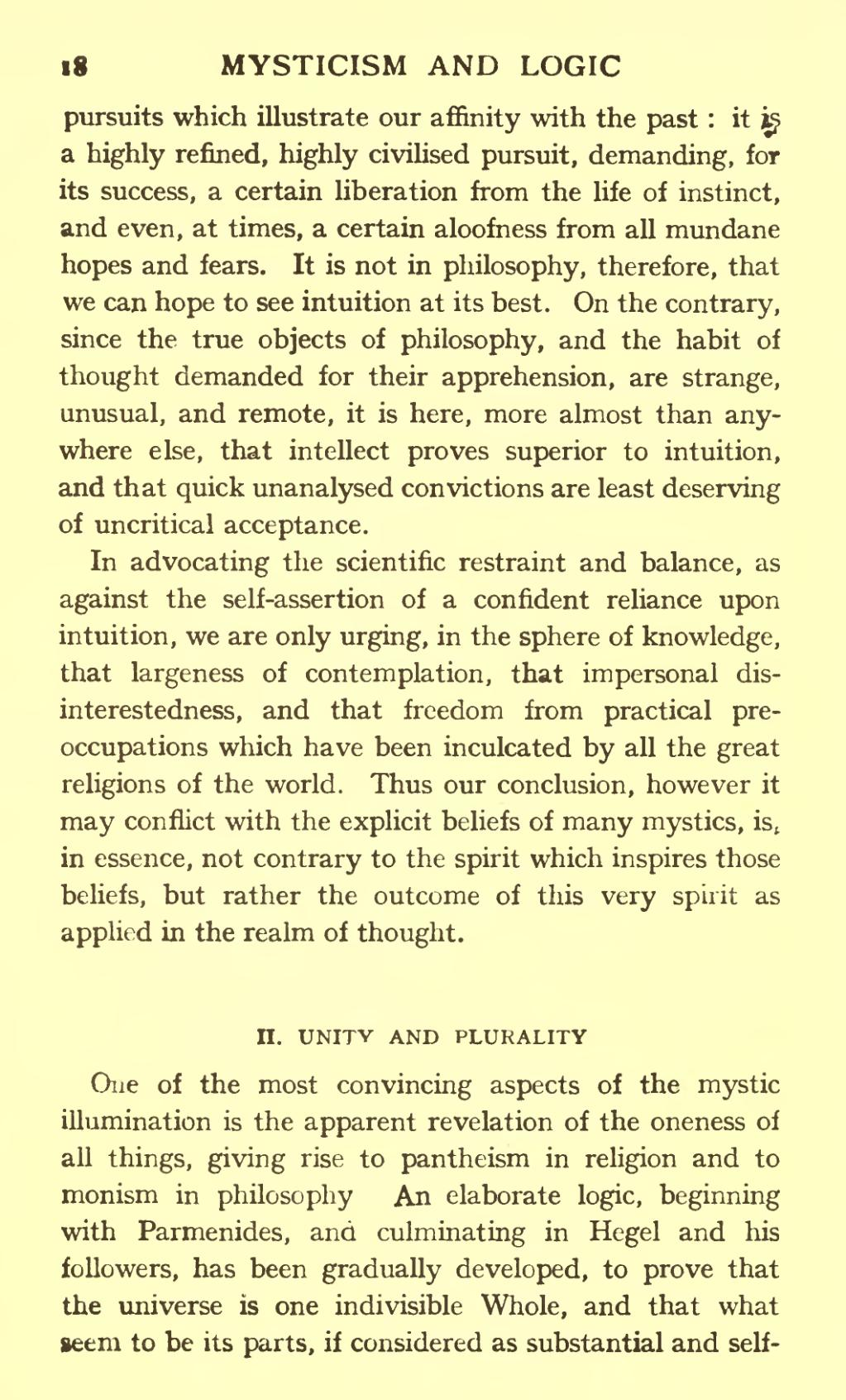 Page:Mysticism and Logic and Other Essays.djvu/69 - Wikisource, the ...