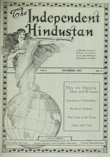 The Independent Hindustan Volume I Number 4.djvu-1.png
