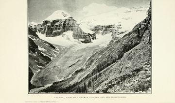 Canadian Alpine Journal I, 2.djvu-110.png