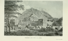 Annals and Antiquities of Rajasthan Vol 2.djvu-389.png