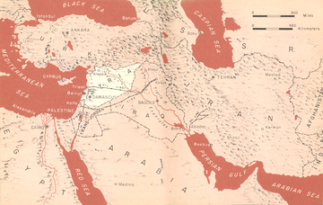 A short guide to Syria (1943).djvu-18.png
