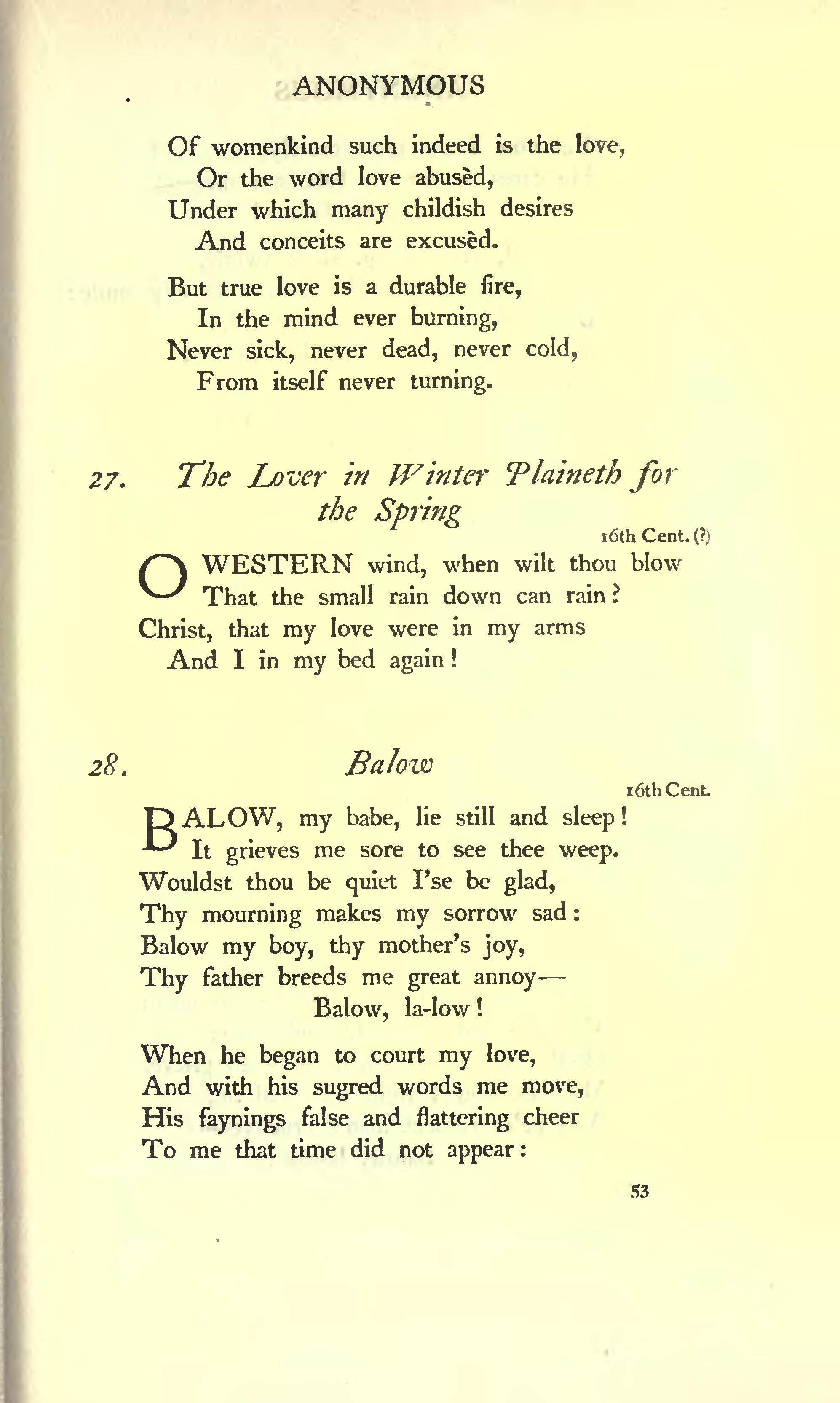 page oxford book of english verse 1250 79
