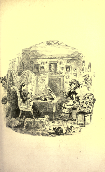 Works of Charles Dickens, ed. Lang - Volume 4.djvu-189.png