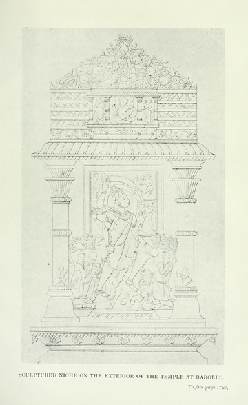 Annals and Antiquities of Rajasthan Vol 3.djvu-543.png