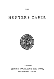 Edward S Ellis--The Hunter's Cabin.djvu-3.png