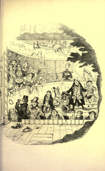 Works of Charles Dickens, ed. Lang - Volume 4.djvu-445.png
