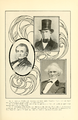 Centennial History of Oregon 1811-1912, Volume 1.djvu-353.png