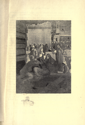 A plain and literal translation of the Arabian nights entertainments, now entitled The book of the thousand nights and a night, volume 1.djvu-229.png