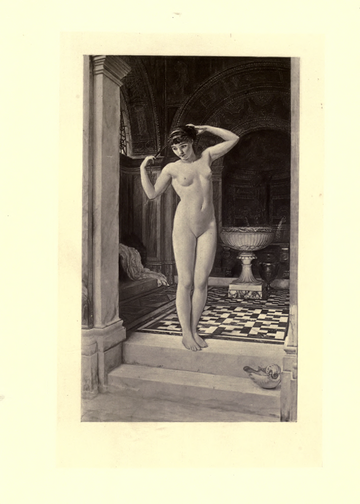 Cyclopedia of Painters and Paintings, 1887, vol 1.djvu-493.png