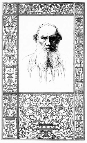 Tolstoy - Twenty-three tales.djvu-13.png