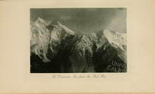 Climbing on the Himalaya and Other Mountain Ranges.djvu-95.png