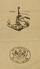 Scientific Memoirs, Vol. 1 (1837).djvu-6.png