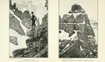 Canadian Alpine Journal I, 2.djvu-19.png