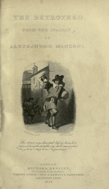 Manzoni - The Betrothed, 1834.djvu-7.png