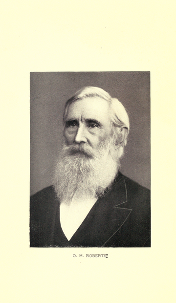 Confederate Military History - 1899 - Volume 11.djvu-14.png