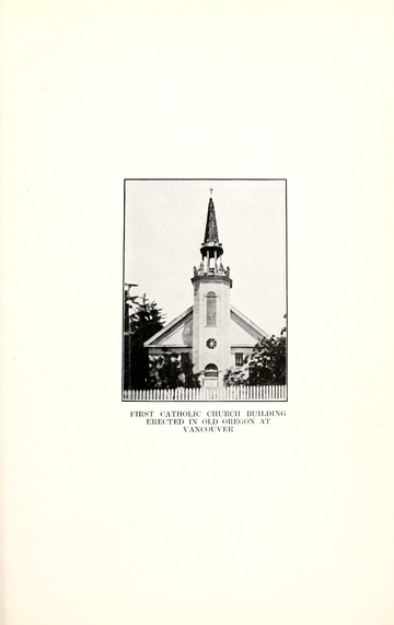 Portland, Oregon, its History and Builders volume 1.djvu-919.png