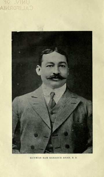 Who's Who in India Supplement 2 (1914).djvu-14.png