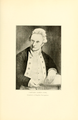 Centennial History of Oregon 1811-1912, Volume 1.djvu-55.png