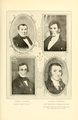 Centennial History of Oregon 1811-1912, Volume 1.djvu-105.png