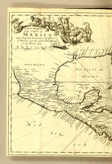 A New Survey of the West Indies or The English American his Travel by Sea and Land.djvu-14.png