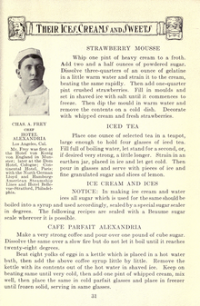 The dainty sweet book, from the International cooking library (1903).djvu-37.png