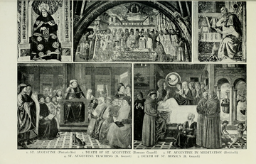 Catholic Encyclopedia, volume 2.djvu-125.png